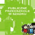Publiczne Przedszkole w Szadku