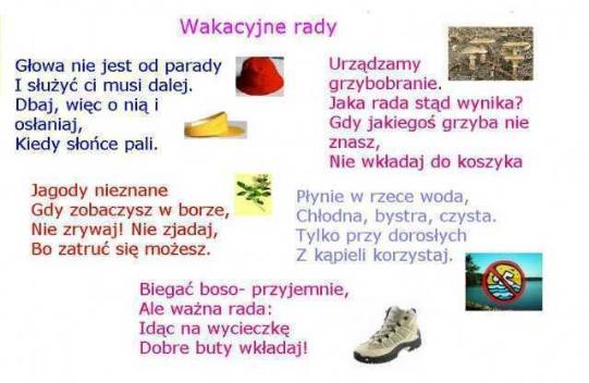 wakrady_sko_thumb.JPG