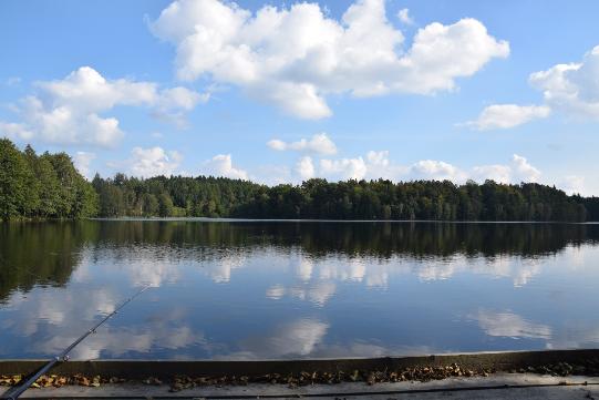 jezioro-bukowskie-2.jpg