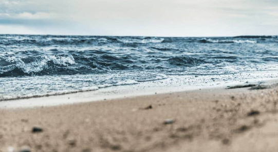 blog_morze-bałtyk.jpg